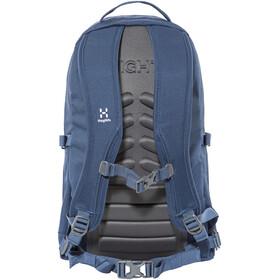 Haglöfs Tight Plecak Medium 20l niebieski